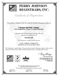 LOUS_OR_ISO_9001_en_Certificates.pdf